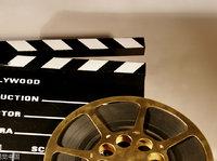联合爱奇艺和阿里影业,再发超长片单,这是今年腾讯影业交出的成绩单