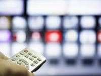 大家都想进入的智能电视市场什么样?