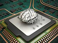 麻省理工发力神经尘埃,何时才能破解大脑的秘密?