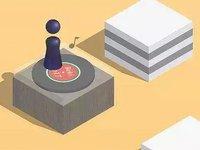 数据背后的小程序江湖:小游戏一家独大,零售类表现稳定