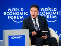 Exclusive interview with Murat Sönmez:  We define regulations to enable positive use of technology