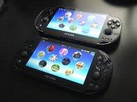 索尼PS Vita将于明年在日停产,后续无新机 | 9月20日坏消息榜