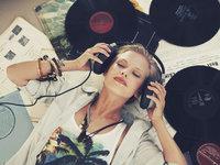 全球音乐付费市场格局初定:Spotify稳拿C位,TME排第四