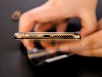 """这次库克""""玩大了""""iPhone XS MAX抢先上手    钛极客"""