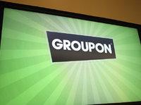 """O2O始祖Groupon,为何没能成为海外的""""美团""""?"""