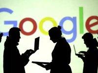 """""""广告之王""""谷歌岌岌可危?"""