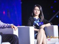 【独家专访】腾讯杨晨:落地场景需求,重点推进2G、2B和2C端应用