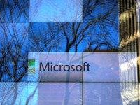 【钛晨报】微软发布Office 2019,吸引未升级365的用户