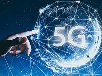 印度5G试验为何排除了华为、中兴?