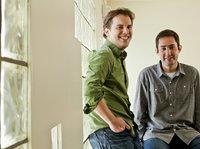 纽约时报:扎克伯格逼走Instagram创始人