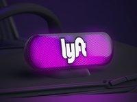 美打车应用Lyft上半年营收9.1亿美元,净亏3.7亿 | 9月27日坏消息榜
