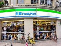 从现金流角度看,大陆便利店能复制台湾全家模式么?