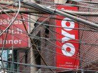 """拿到 8 亿美元融资的酒店品牌 OYO 杀回中国市场,酒店业的""""拼多多""""?"""