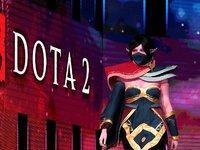 """被玩家称为""""Dead Game""""的DOTA,能在中国迎来它的第二春吗?"""