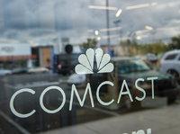 高价拿下Sky,康卡斯特为何这么着急进入电视行业?