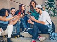 """深扒十五个""""社交新贵"""",好的社交产品到底应该是什么样的?"""