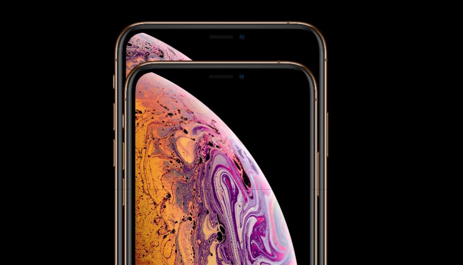 "iPhone XS靠A12芯片绝杀,走肾的苹果要""走芯""了"