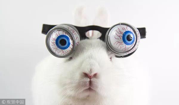 精準溫度護理,只護不傷的便攜潤眼罩,這位男士你了解一下