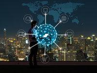 新思维、新路径、新挑战,5G到底应该怎么做?