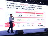 软银、红杉等投资8亿,OYO的印度高管首次揭秘其商业模式