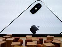 限制奢侈品进口,苹果在印度迎来最坏时刻