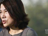 铁血女总裁董明珠交锋史:怼雷军、怼员工、怼股东、怼前辈