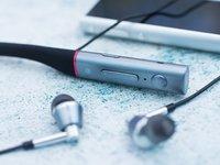 智能好声音和运动年轻风你站谁?1MORE蓝牙耳机对比评测   钛极客
