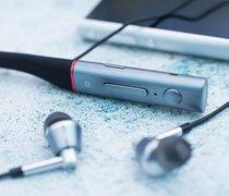 智能好声音和运动年轻风你站谁?1MORE蓝牙耳机对比评测 | 钛极客