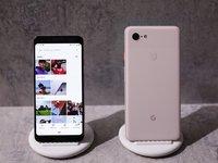 Google 新品发布会:手机完全没有悬念,4GB 运存让人扫兴