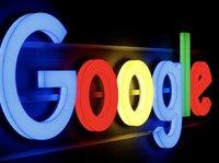 Google+即将关闭,科技巨头再陷隐私漩涡