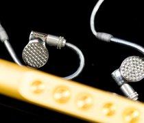 3個單元能比8個單元還好聽,索尼IER-Z1R評測 | 鈦極客