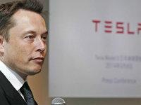 特斯拉虚报价格骗取太阳能退税,政府索回1300万美元 | 10月12日坏消息榜