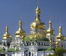 烏克蘭的區塊鏈革命