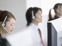 互联网企业客服,为什么说得好做得难?
