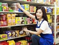 """考拉精选唐光亮:生鲜是社区团购的未来,""""店+群""""的模式更有竞争力"""