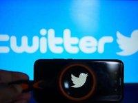 数据保护法生效后,Twitter首次遭欧盟国家隐私调查 | 10月15日坏消息榜