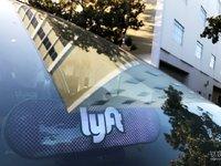 【钛晨报】Uber主要竞争对手Lyft选定承销商,计划2019年上半年上市