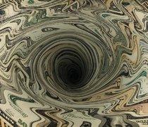 年通胀率137万%,全球首个法定数字货币的魔幻之路