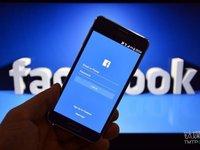 Facebook视频广告统计涉欺诈,遭遇广告主诉讼 | 10月17日坏消息榜