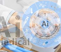 """对于医生们更期待的""""前AI"""",联影智能想要这样做"""
