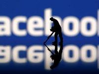 Facebook再遇数据丑闻,地区副总裁亲自道歉 | 10月19日坏消息榜