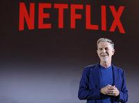 企业文化、自我颠覆...Netflix创造者作过这四项重要决定