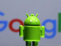 向手机厂商征收授权费,谷歌在与欧盟玩一场多输的游戏