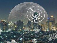 钛媒体Pro创投日报:10月22日收录投融资项目8起