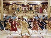 宝莱坞之外,印度音乐的机会在哪里