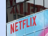 凭自制剧封王的Netflix,正在被自制拖垮