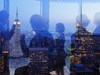 硅谷合同工越来越多,科技巨头想尽办法降低成本