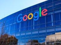 Google承认其存在性骚扰问题,已将48名涉事者解雇 | 10月26日坏消息榜