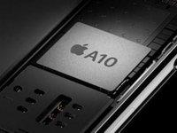 苹果亚马逊惩罚彭博社,撤销广告,禁止参加发布会   10月29日坏消息榜