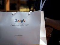 谷歌电商战略,亚马逊的新敌